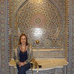 Photo of Golden Tulip Farah Marrakech