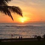 Pono Kai Resort Foto
