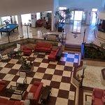 Photo de Sirius Hotel