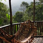 Tacugama Eco-Lodge