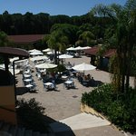 Garden Resort Calabria Foto
