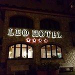 Photo of Leo Hotel