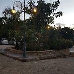 Foto di Residence Cala dell'Arena