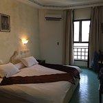 Photo de Ametis Nouzha Hotels Fez