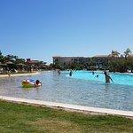 Photo of Jaz Aquamarine Resort