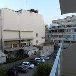 Photo of Kydon, The Heart City Hotel