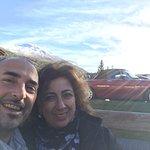 Photo de La Scala