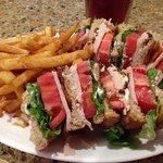 Foto di Jerry's Foods
