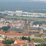 Foto de Altenburg