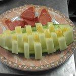 Photo of Restaurante Hostal Rincon de Emilio