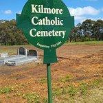 Kilmore Catholic Cemetery