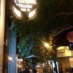 Foto de Minnie The Moocher - Bar