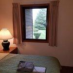Lull-Abi Inn Photo