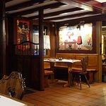 Photo of Restaurant Hammerer