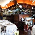 Tokos Restaurant Foto