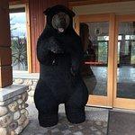 Photo of Hidden Ridge Resort