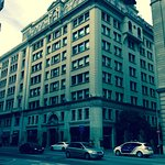 Grand Hotel Central Foto