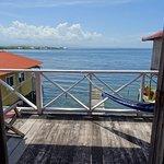 Photo de Bahia Del Sol
