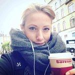 Photo of Baresso Coffee