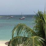 Royal Palm Beach Resort Foto