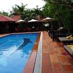 Photo of Sonalong Boutique Village & Resort