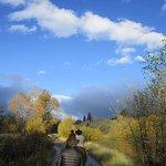 Blacktail Ranch Photo