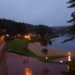IDW Esperanza Resort Φωτογραφία