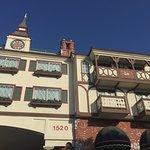 Anaheim Camelot Inn & Suites Foto