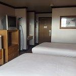 金王山飯店照片