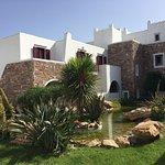 Photo de Naxos Resort Beach Hotel