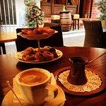 Photo of Utopia Cafe