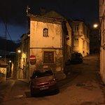 Photo of Grande Hostel de Coimbra