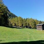 Hotel Alpenblick Foto