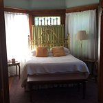 1922 Starkey House Bed & Breakfast Inn Photo