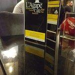 Photo of L'Agape Cafe