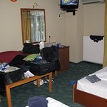 Kornilios Hotel Photo