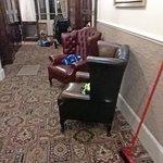 Invernairne Hotel Foto