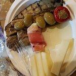 Photo of La Bottega Di Cacio