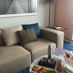 Hotel Palafitte Foto