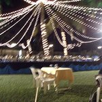 Bilde fra Hotel Goan Heritage