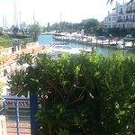 Portoverde Beach Apartments Foto