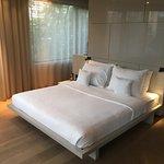 SANA Berlin Hotel Foto