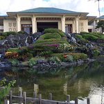 Zdjęcie Grand Hyatt Kauai Resort & Spa