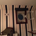 Loginn Hotel Foto