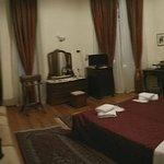 Photo of Hotel Panellinion