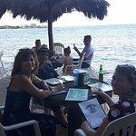 La Buena Vida Restaurant Foto