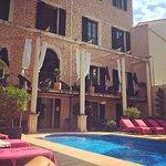 Foto de Hotel L'Avenida