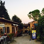 Photo of Osteria La Magione