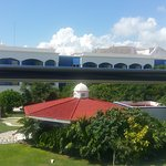 Heavenly Place in Riviera Maya