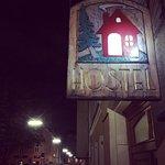 Hostel Ruthensteiner Foto